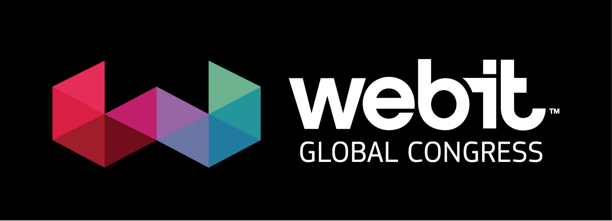 webit-logo-dark