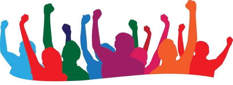 ФСС при БФ с нов състав Резултати от изборите